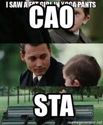 Bench Meme - cao sta crying boy on a bench meme generator