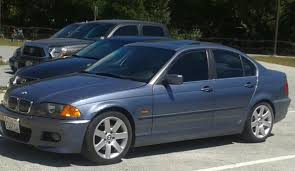 328i 2002 bmw bmw 3 series questions how do i replace fuel on my 2000