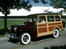 jeep station wagon 2018 jeep station wagon parts