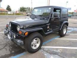 rubicon jeep for sale by owner best 25 2000 jeep wrangler ideas on jeep wrangler