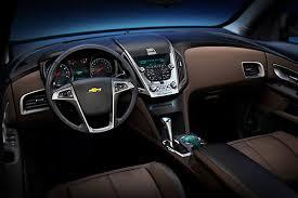 2011 Silverado Interior 2011 Chevy Equinox Interior Onsurga