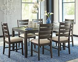Dining Chairs And Tables Dining Room Sets Move In Ready Sets Furniture Homestore