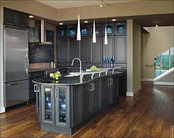 Charcoal Gray Kitchen Cabinets Kitchen Light Colored Kitchen Cabinets Gray Kitchen Cabinet