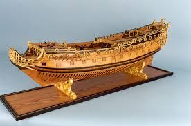 Radio Control Model Boat Magazine Ship Model Wikiwand