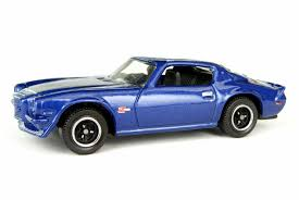 matchbox cars 71 camaro z 28 matchbox cars wiki fandom powered by wikia