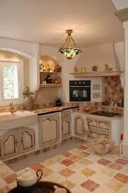 cuisines provencales les 212 meilleures images du tableau cuisines équipées