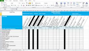 Construction Cost Analysis Template by Analysis Templates Archives Excel Tmp
