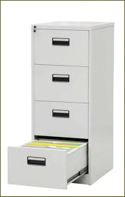Four Drawer Vertical File Cabinet by 100 Hon 4 Drawer Vertical File Cabinet Hon 315p L Hon 310 Series