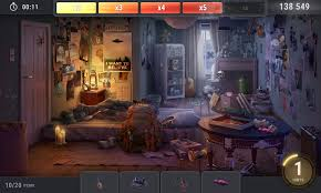 descargar x mod game android download the x files deep state mod apk v2 2 17 free for android