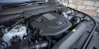 range rover engine 2016 range rover sport sdv6 hse dynamic review caradvice