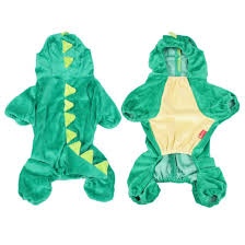 halloween costumes for yorkies dogs costumes