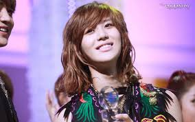 k pop idols who are iconic for their long hair male edition