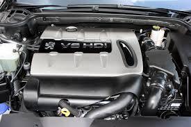 peugeot 407 hdi under the hood peugeot 407 coupé 3 0 v6 hdi worldwide u002707 2009 u201312 2011