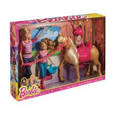 barbie pop up camper black friday toys barbie kohl u0027s