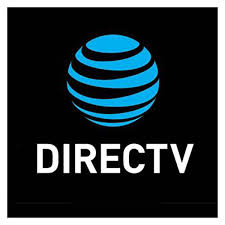 the best cheap tv providers packages start at 20 mo