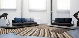 extreme sofa designshell