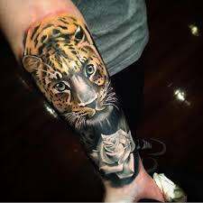 tattoos for guys on arm cool arm tattoos fun forearm tattoos pinterest arm tattoo