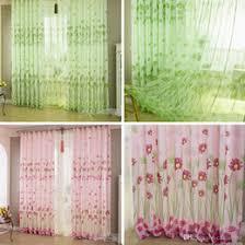 discount short kitchen window curtains 2017 short kitchen window