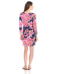 Swell Lilly Pulitzer by Lilly Pulitzer Women U0027s Sophie Dress At Amazon Women U0027s Clothing Store