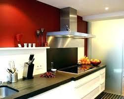 meilleur hotte de cuisine meilleur hotte de cuisine idées décoration intérieure