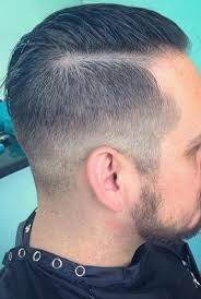 bella capelli hair salon datasphere