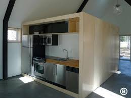 small modern cabin modern small white kitchen antique cabinets with pewter glaze ge