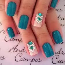 nail art designs u2013 66 best nail art designs manicure makeup and