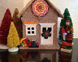 kwanza decorations kwanzaa etsy