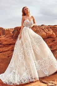 robe de mariã e bustier dentelle robe de mariée bustier en dentelle couleur oksana mukha