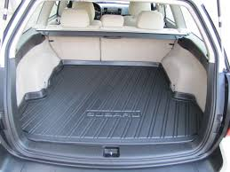 subaru station wagon interior fs tx 2006 subaru legacy 2 5i special edition wagon subaru