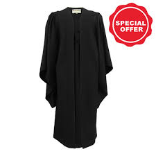academic hoods graduation gowns hoods hats