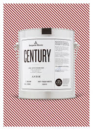 century work martin agency