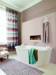 εκλεπτυσμένη κομψότητα στο μπάνιο vivechrom