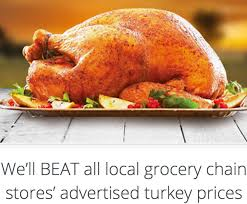 home depot black friday 2016 provo ut ad best deals for your turkey turkey fryers and roasters coupons 4