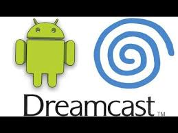 reicast apk how to play and dreamcast on the nvidia shield tv