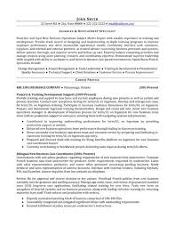 qa cover letter resume cover letter quality assurance of quality