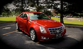 2008 cadillac cts awd review 2011 cadillac cts premium awd 3 6l v6 start up review brief