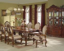 Gorgeous Dining Rooms by Beautiful Dining Room Table Best 25 Beautiful Dining Rooms Ideas