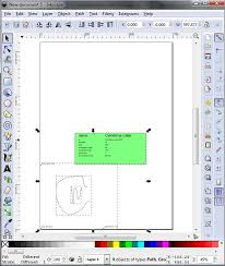 Free Wood Project Design Software by Best 25 Cad Programm Kostenlos Ideas On Pinterest Kostenloses