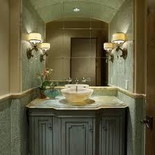 powder bathroom design ideas 112 best bth powder rooms images on bathroom ideas