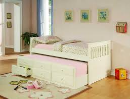 Design For Trundle Day Beds Ideas Daybeds With Trundle For The Clayton Design Throughout