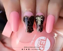 531 best nail stamping inspiration images on pinterest nail