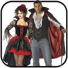 Couples Costumes Halloween Halloween U0026 Cosplay Costumes Couples Hubpages