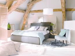 deco chambre cosy cosy chambre