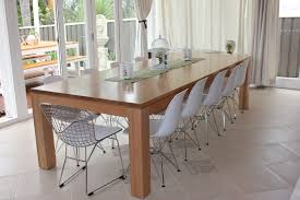 timber dining room tables alliancemv com