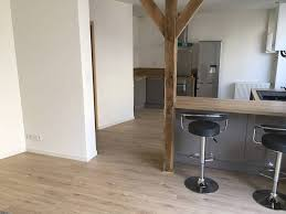 chambre entre particulier location meuble le mans particulier chambre entre particuliers meubl