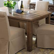 best 25 pine dining table ideas on pinterest diy dining table