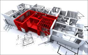 site plan drawing software for free tags 149 cool free floor