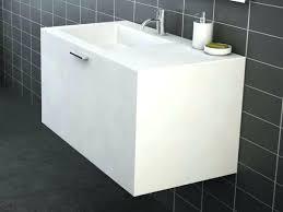 wall hung vanities for bathrooms u2013 artasgift com