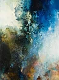 the blues painting by chris veeneman blue art chris d u0027elia and